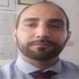 Yassine Aitidder Akkar