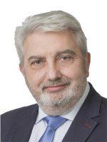 Roberto Muñoz García