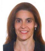 Ana María Valbuena Blanco
