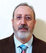 Rafael Cano Castro