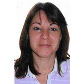 Carla Montserrat Montenegro Rodríguez