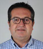 José Antonio Sanz Gimeno