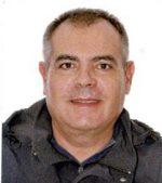 Jorge Fernández Martínez