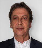 Luis Francisco Jiménez Tomé