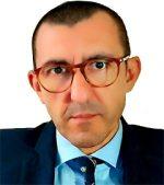 Ricardo Gabriel Cocco