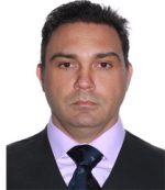 Daniel Mariano Molina Álvarez
