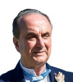 Alfonso Roldán Moré