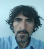 Román Pumarada Rodríguez