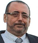 Juan Antonio Macias Gallardo