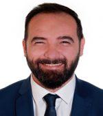 Juan José Palma Díaz