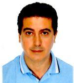 Juan Miguel Morales Linares