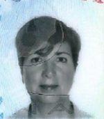 María Olivia Durán Vieitez